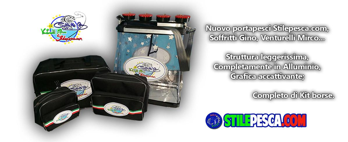 stilepesca.com
