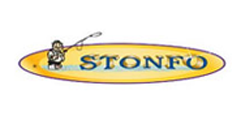 stonfo.png
