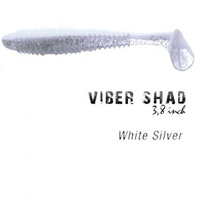 viber-shad-3,8-white-silver